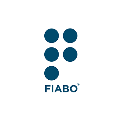 FIABO: tax & accountancy