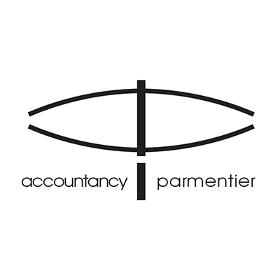 Accountancy Parmentier