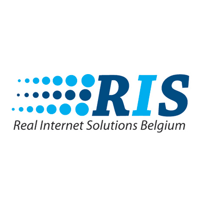 RIS - Real Internet Solutions