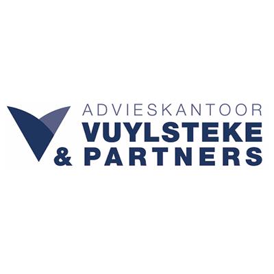 Advieskantoor Vuylsteke en Partners