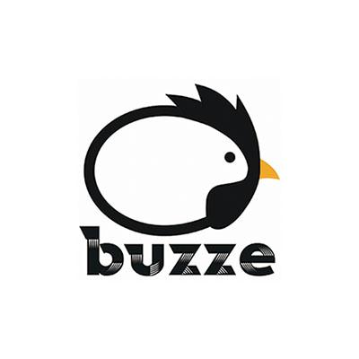 Buzze